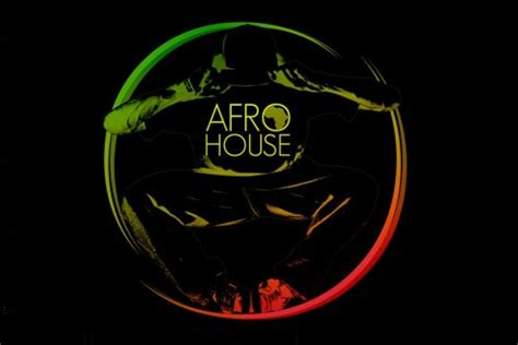 afro house music blogspot afro house 28 images keep calm and afro house poster itzwilson keep calm o matic