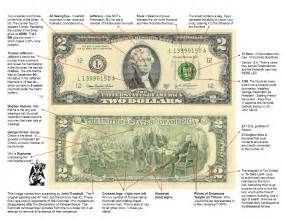 what color does money burn illuminati symbolism in money all on the illuminati