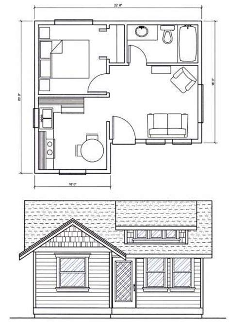 200 square foot cabin plans pin by nancy allen on tiny spaces pinterest