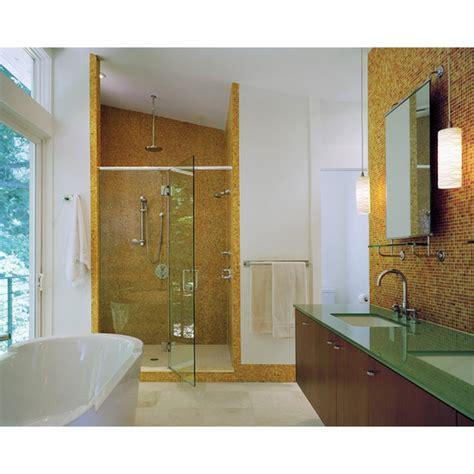 crystal glass mosaic tile backsplash bathroom mirror wall tiles zz017 crystal glass mosaic gold tiles washroom backsplash design