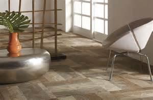 shaw residential carpet floor matttroy