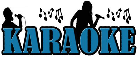 song karaoke background white gallery karaoke background