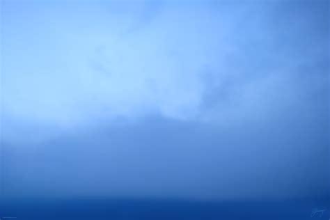 A Of Blue Sky blue sky island globalcommunicate