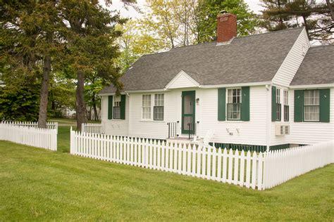1 bedroom cottage ogunquit cottage 1 bedroom cottage 16a