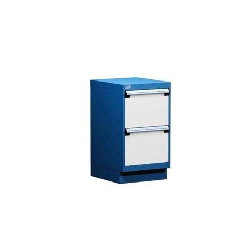 Workbench Pedestal Drawer Cabinet   Electronics Repair