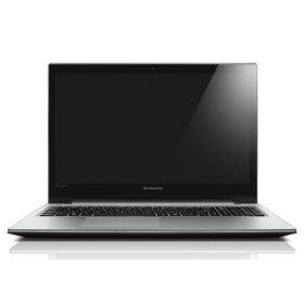 Laptop Lenovo Ideapad Z410 lenovo ideapad z410 laptop windows 7 8 1 10 drivers software notebook drivers