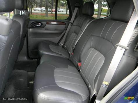 how cars engines work 2004 gmc envoy interior lighting dark pewter interior 2004 gmc envoy slt photo 60825107 gtcarlot com
