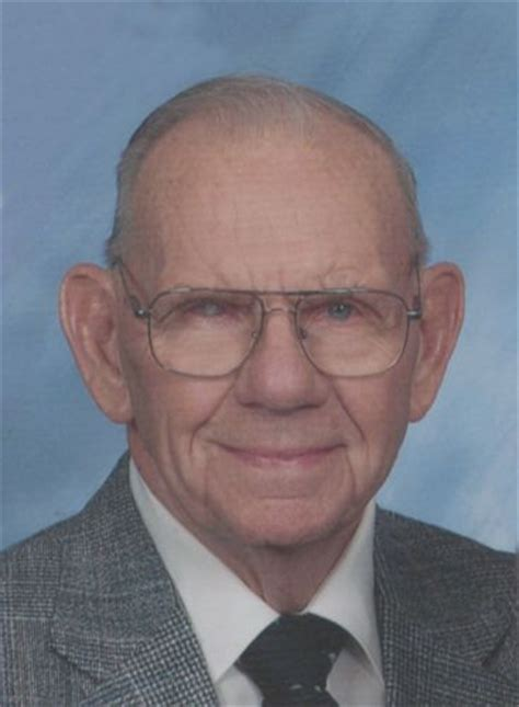 hopewell obituary