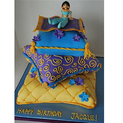 Amazing Disney Princess cake ideas your kids will go crazy for!
