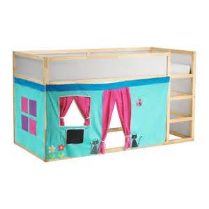 Play House Bunk Beds Kitchen Dining