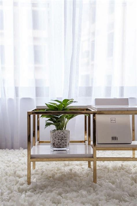 adaptable apartment rev embraces both pastels and adaptable apartment rev embraces both pastels and