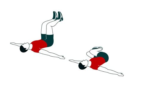video series  daily exercises  spinal stenosis