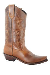reams boots and cowboy boots manufacturers suppliers exporters in india