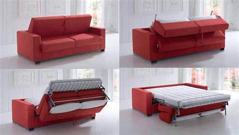 canap駸 rapido canape rapido mobilier sur enperdresonlapin