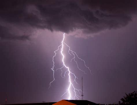 stock lightning  royalty  creative commons
