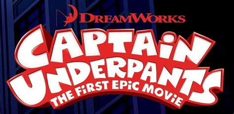 epic film logo captain underpants the first epic movie logopedia