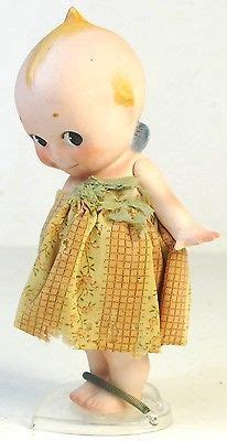 bisque doll value 1000 images about kewpie on kewpie doll