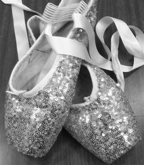 Gray Hepburn Flat Shoes a touch of southern grace twinkle toes ballet flats