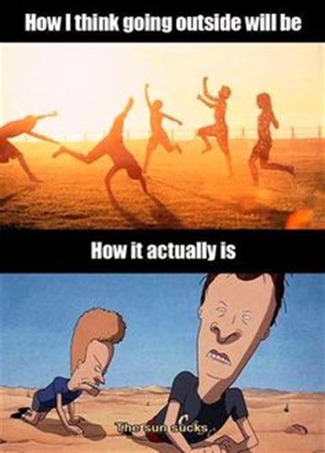 Summer Heat Meme - 1000 images about arizona humor on pinterest arizona