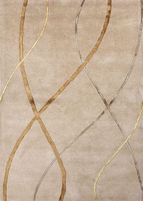 jaipur rugs  match  style textured carpet gold rug