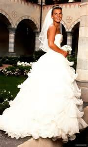 steal that style wayne and coleen rooney fashionbride s