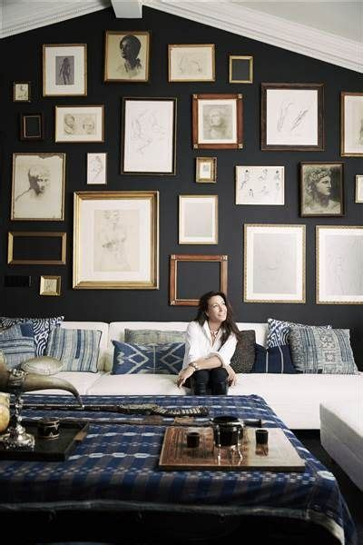 fixer upper joanna gaines shares her spring cleaning 17 best images about fixer upper on pinterest fixer