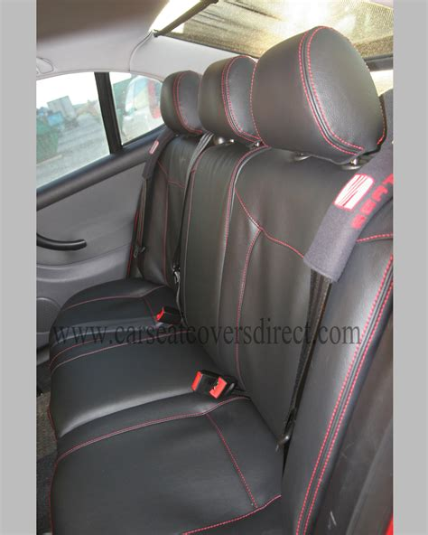 customized seat covers for cars philippines custom seat toledo 2nd seat covers custom car seat
