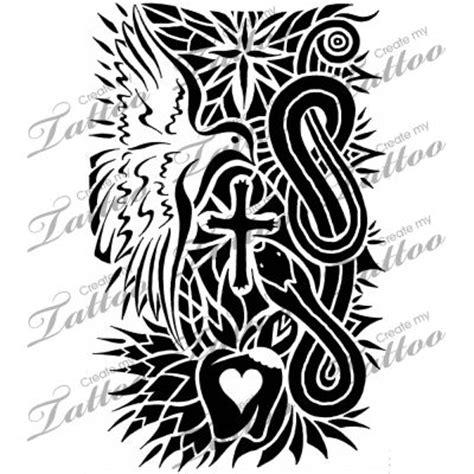 evil tree tattoo designs top 25 ideas about vs evil tattoos on