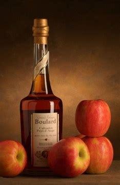 wines spirits calvados apple brandy   taste