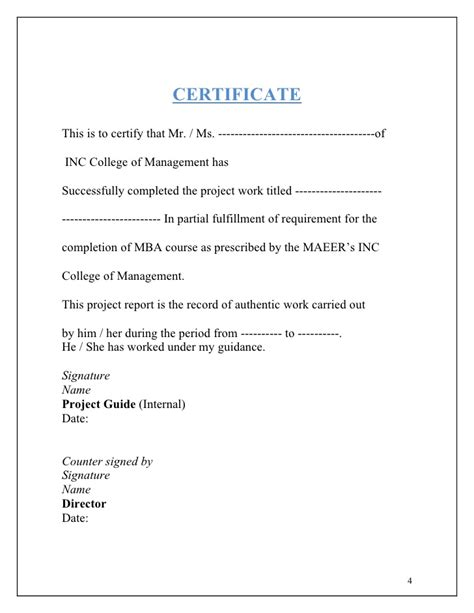 certification letter for a student sle certification letter for a student sle letter of