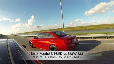 tesla s p85 0 60 tesla model s p85d p85 0 60 mph vs lamborghini