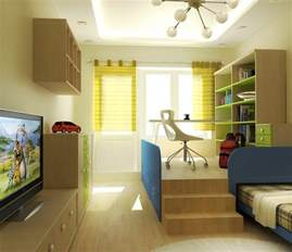 Teenage Bedroom Decorating Ideas small teenage bedroom decorating ideas interior design inspirations