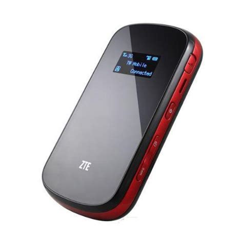 Wifi Hotspot Gsm wifi booster for home zte mf80 wifi mobile hotspot 3g hspa gsm usb router 42 mbps unlocked