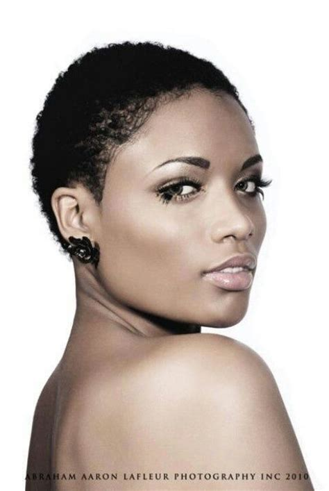 womens haircuts georgetown 14 best the big chop images on pinterest natural hair
