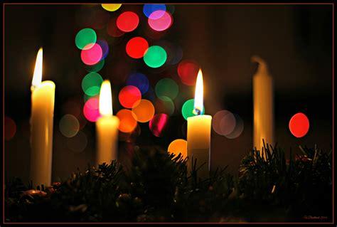 candele dell avvento colori candele avvento colori idee immagine di decorazione