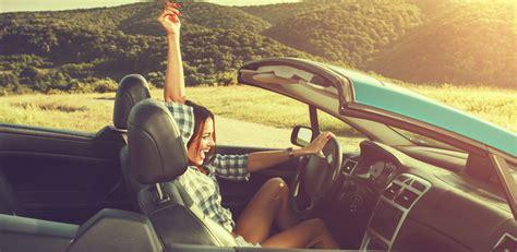 Welches Auto Passt Zu Mir Test by Auto Test Welches Auto Passt Zu Mir Tests