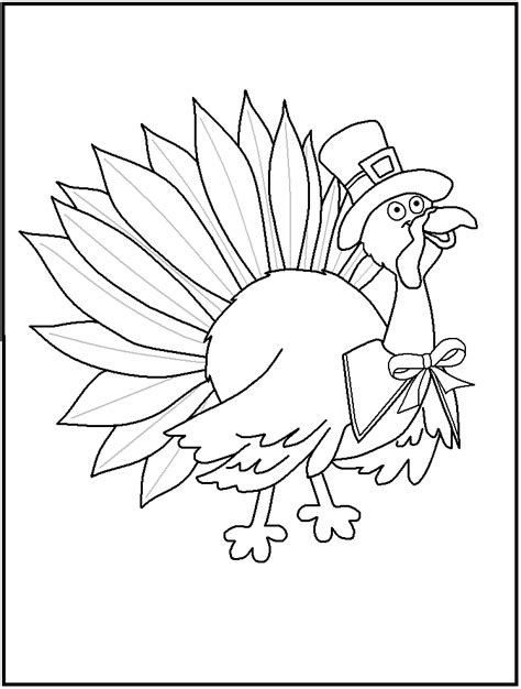 pinkalicious coloring pages az coloring pages