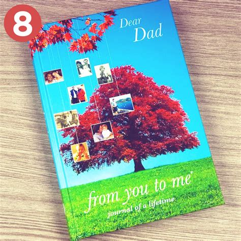 top 10 gifts for uk top 10 gifts for gettingpersonal co uk