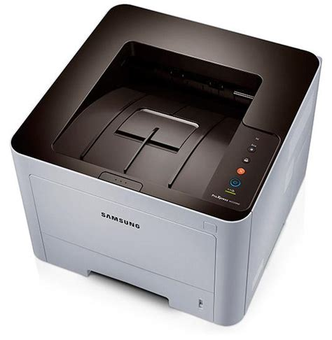 Pcmag Sweepstakes - samsung printer proxpress m3320nd slide 3 slideshow from pcmag com