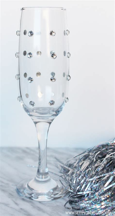 party glasses swarovski crystal 100 party glasses swarovski crystal amazon com