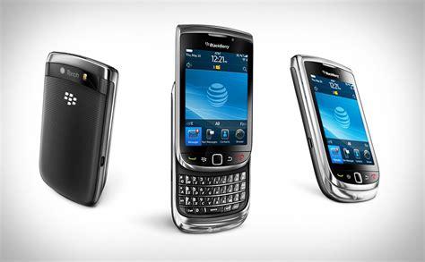 Blackberry Torch 9800 unlock blackberry 9800 torch unlock blackberry