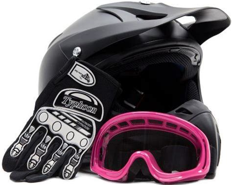 motocross helmet and goggles 75 best images about quading mudding dirt biking etc
