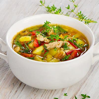 cuisine bulgare soupe des l 233 gumes cuisine bulgare cuisine tunisienne