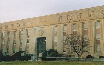 Nassau County Court Search Nassau Regional Office New York State Attorney General