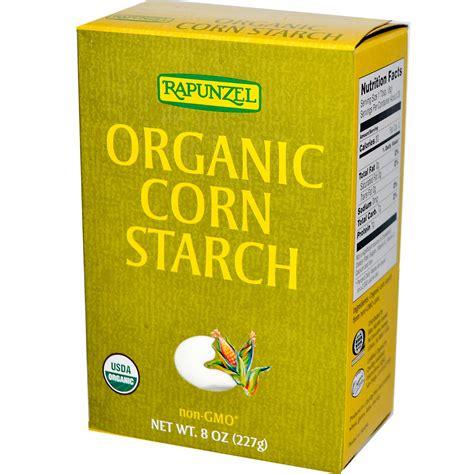 cornstarch diy dry shoos for dark light hair she