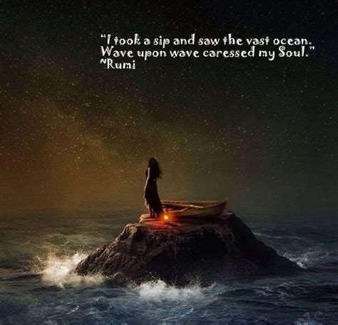 in with a sufi journal with spiritual quotes on and books 1552 best images about rumi on meditation