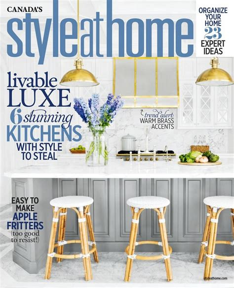 most popular home design magazines january s 10 best selling interior design magazines at