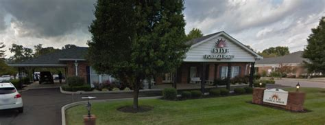 stith funeral home ky home review