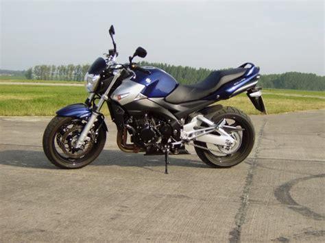 Motorrad A2 Leistung by Ausbildung Fahrzeuge Fahrschule G 246 Ssel Bischofswerda