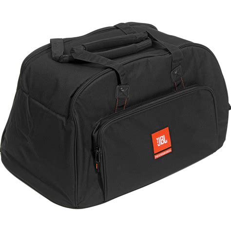 backpack to carry jbl bags deluxe speaker carry bag eon15 bag dlx b h photo